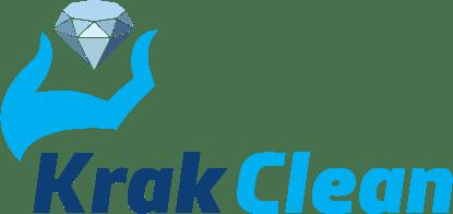 Sprzątanie wspólnot mieszkaniowych, sprzątanie biur, sprzątanie hoteli i apartamentów Kraków i okolice
