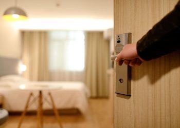 hotel-obsluga-recepcja