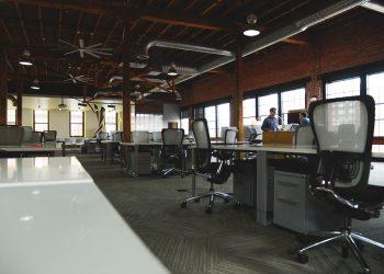 sprzątanie biur firma sprzątająca