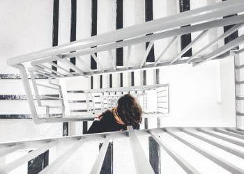 sprzatanie-blokow-klatek-schodowych